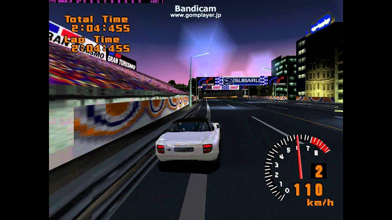 2020年版 PlayStation1 (プレステ1 ...