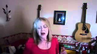 Forgive by Kay tee beac7e8f1   SingSnap Karaoke