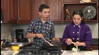 Tacos De Alambre (brian Estrada) Parte 2