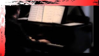 Preludio Peruano III - Music of Peru Piano