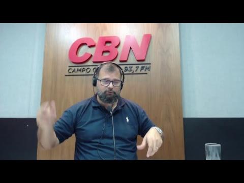 CBN Motors  (02/03/2019)