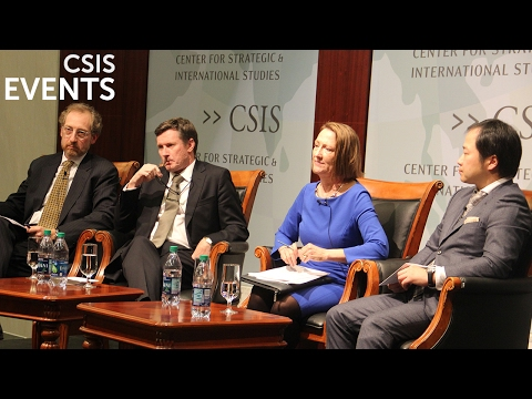 The Future of Alliances and Extended Nuclear Deterrence