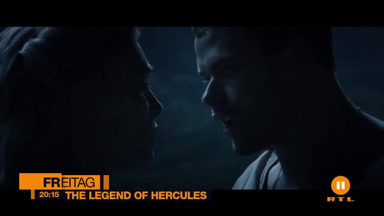Hercules Rtl2