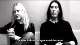 Alice In Chains - Private Hell (legendado RV)