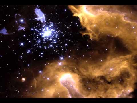 Клип Space - Fasten Seat Belt
