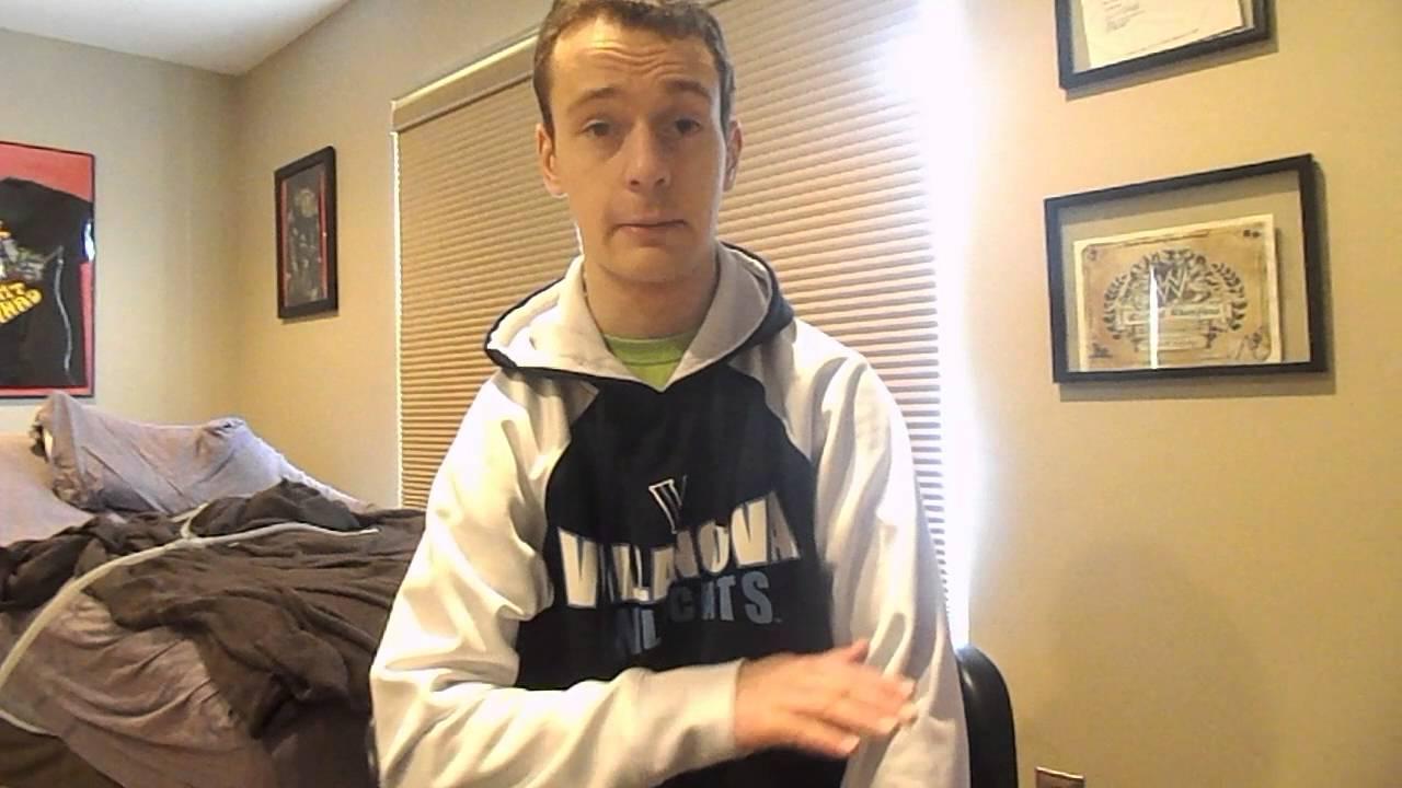 vgrt backyard baseball 2002 ps2 version youtube