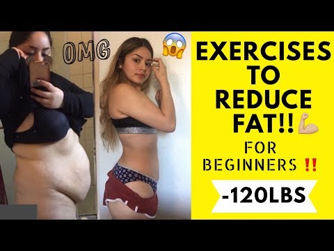 full-body-workouts-for-weight-loss-(no-equipment)