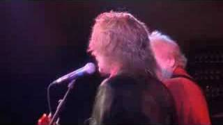 The Strawbs - Part of The Union