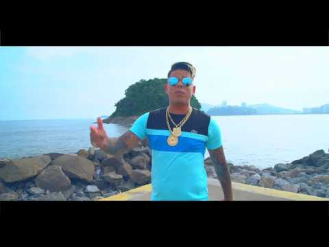 MC Lon - Gata Demais (Video Clipe) Studio THG