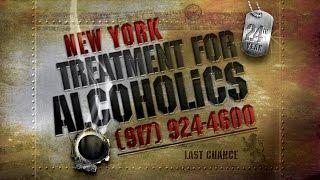 Substance Abuse New York Drug & Alcohol Abuse Program New York NY How To Overcome Addiction