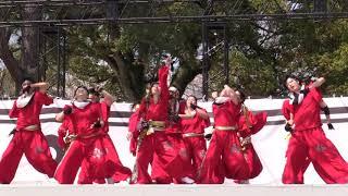九州がっ祭 2018 thumbnail