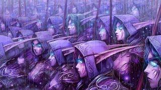 ★ Warcraft 3 - Игры онлайн (+часовая игра против тавернуба)