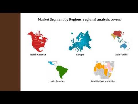 Global Track and Trace Solutions Market Forecast to 2023