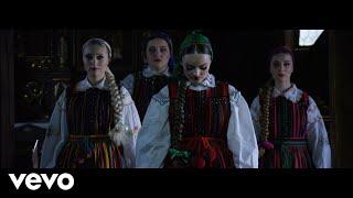 Смотреть клип Tulia - Jeszcze Cię Nie Ma