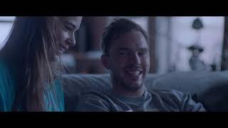 Newness - Trailer thumbnail