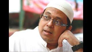 Hasan Berdamai dengan Muawiyah Dengan Persyaratan