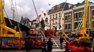 Q-music (NL): Joep wordt een beetje misselijk...