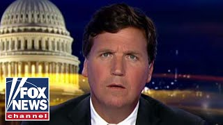 Tucker: Facts no longer matter, only emotion