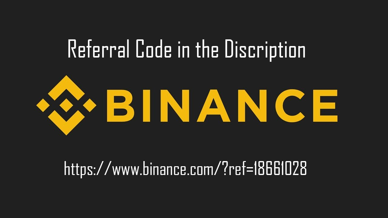 binance ref link