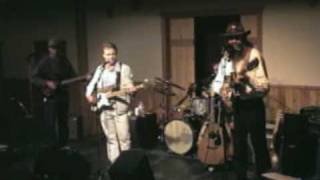 Slim & The Dusters w Mike Kraft - She Took Off My Romeos