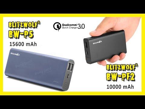 Как сделать зарядку для телефона из батареек фото 506