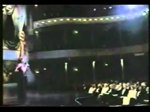 Shania Twain - The Woman In Me (Presidential Gala, 1996) Rare Video