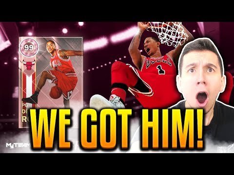 Nba 2k15 Myteam Another Sapphire Card Nba 2k15 My Team