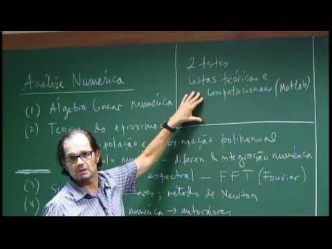 mestrado:-análise-numérica-aula-01