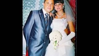 Клип Алексей Брянцев  Ты самая красивая невеста. Всем невестам посвящается 2018