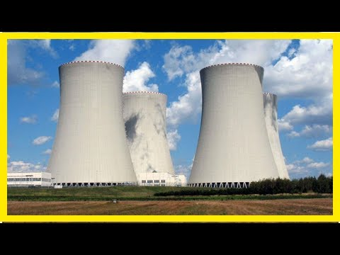 Russia to build nuclear fuel depot in egypt