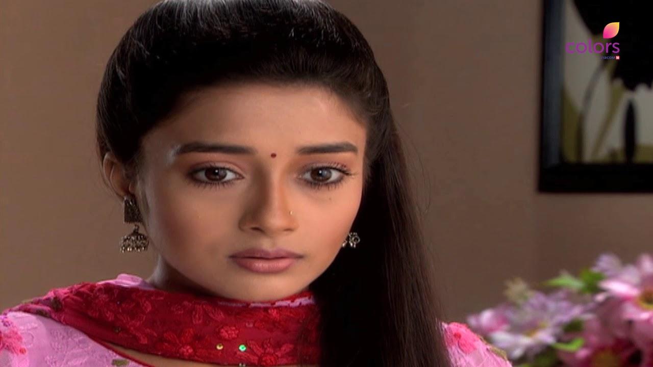 Uttaran - उतरन - Full Episode 662