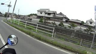 R165「「染野北」~K5手前迄(20/21) thumbnail