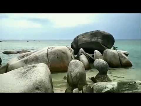 Lagu Daerah Bangka Belitung #explorebangkabelitung