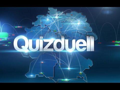 Quizduell Olymp 24.06.16 komplett HQ
