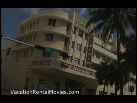 Vacation Rental Property In South Beach Mi Florida