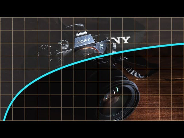 S-Log on Sony a7 III Internal vs External Recording Differences (Atomos)