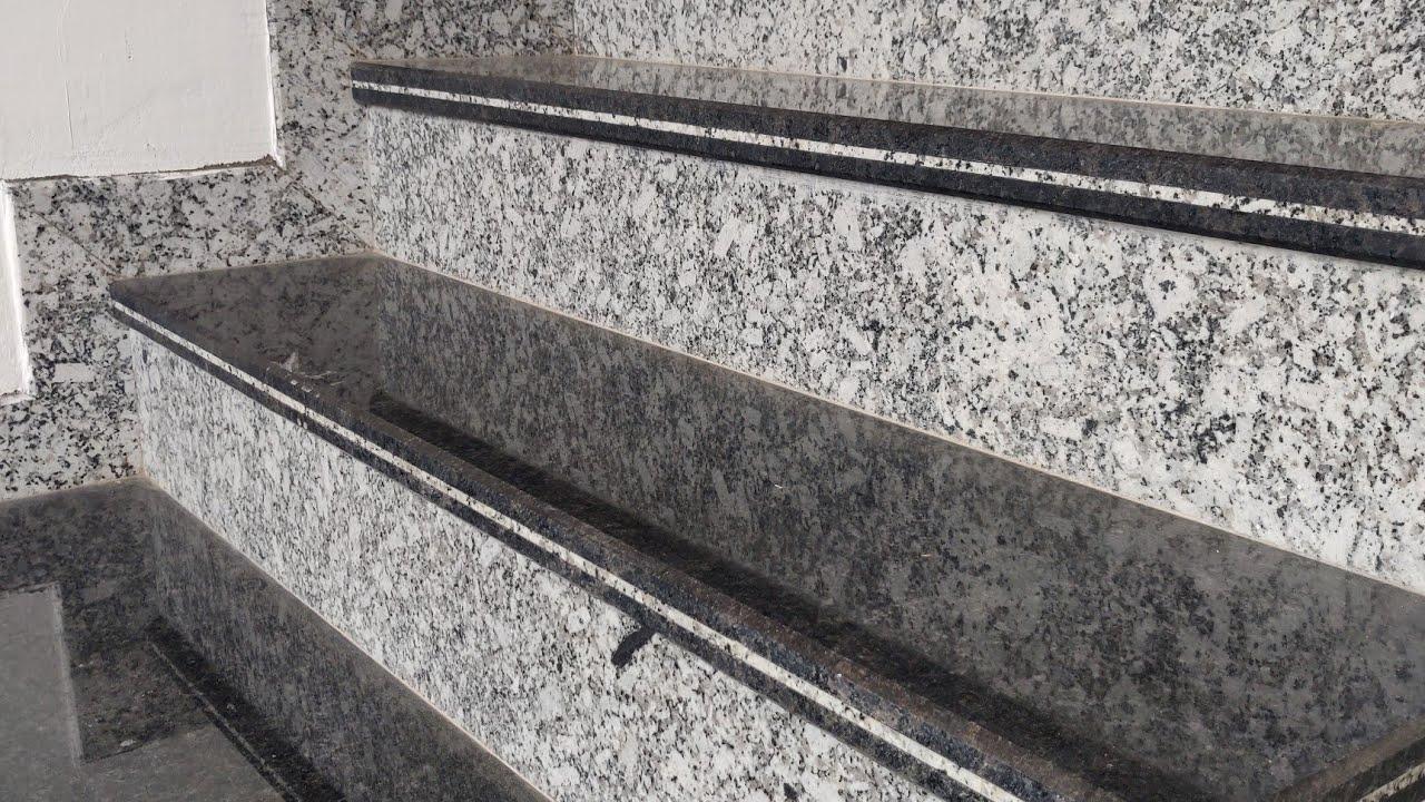 सीढ़ियां बनाने में कितना खर्चा आता है। Stairs design with making price per  sqft - YouTube