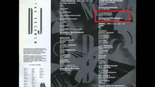 Kylie Minogue - Got To Be Certain (Peter Slaghuis DMC Remix
