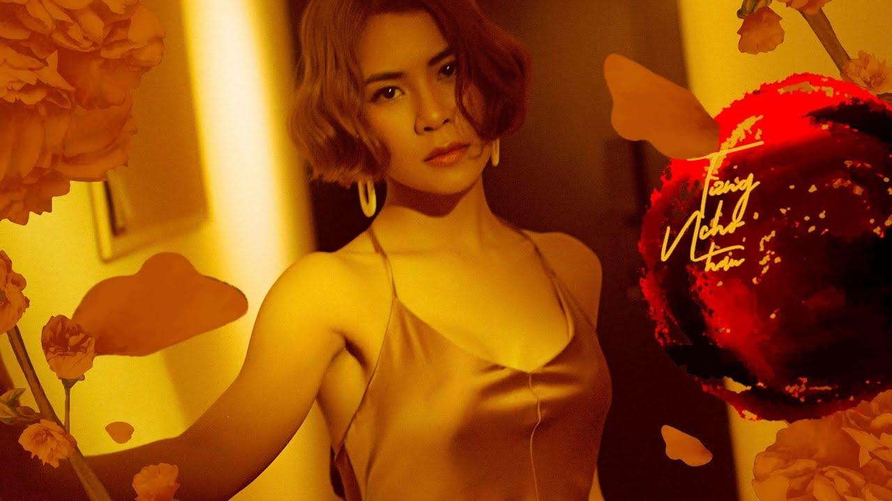 Từng Cho Nhau (Yong Bao Ni Li Qu Remake) – Hà Nhi   Nhạc hot gây nghiện Tik Tok 2019
