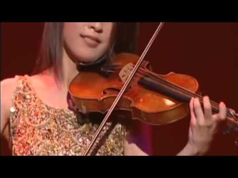 Ikuko Kawai - 'Chardash'