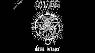 Watch Order From Chaos Ophiuchus Rex video