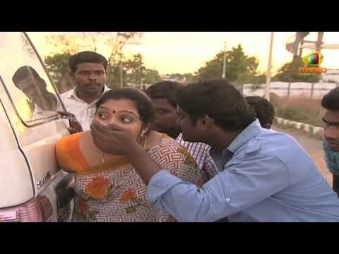 Aahwanam Serial - 17th June 2013 - Episode - 244