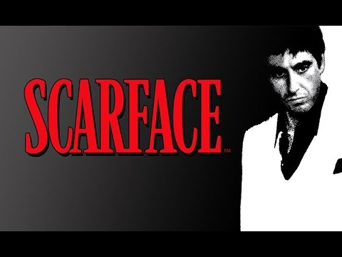 Scarface Remake Discussion