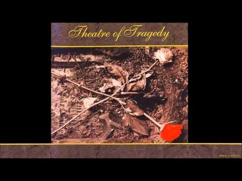 Theatre of Tragedy  -  ... A Distance There Is ... (HQ) mp3