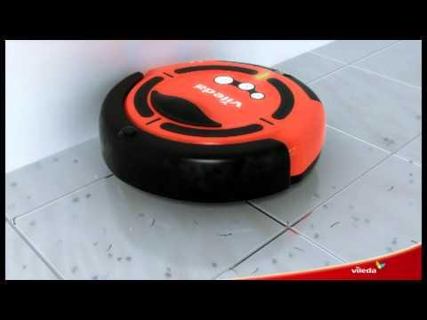 vileda-cleaning-robot-saugroboter