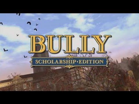 رابط تحميل لعبة bully