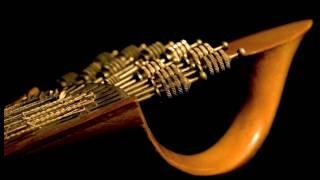 Video La Chitarra Fado Guitarra download MP3, 3GP, MP4, WEBM, AVI, FLV Juli 2018