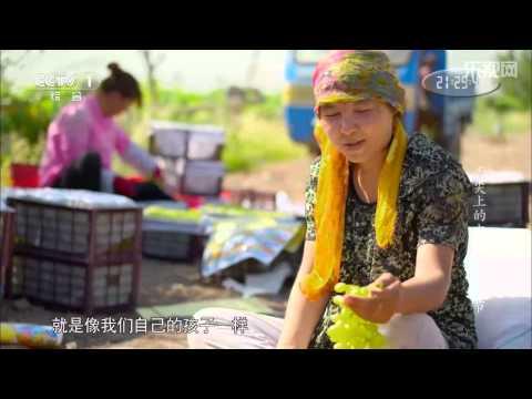 A Bite Of China Season 2 - Seasons