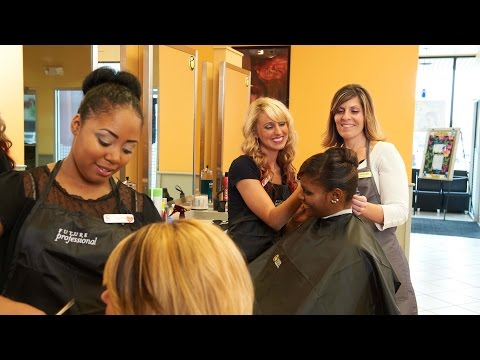 pursue-a-career-in-beauty-at-empire-beauty-school-in-matthews,-nc