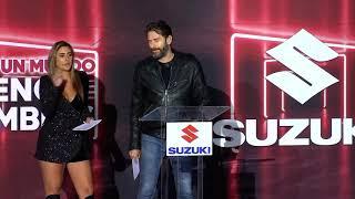 Suzuki Ignis 2021 Presentación Oficial en México Cambio Mayor